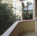 inchiriere apartament semidecomandat, zona Dorobanti, orasul Bucuresti, suprafata utila 190 mp