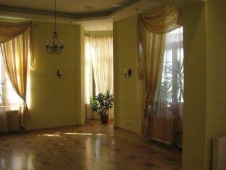 Apartament cu 4 camere de inchiriat, confort 1, zona Batistei,  Bucuresti