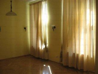 agentie imobiliara inchiriez apartament decomandat, in zona Batistei, orasul Bucuresti