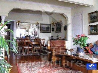 inchiriere apartament cu 4 camere, decomandat, in zona Floreasca, orasul Bucuresti