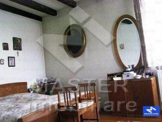 agentie imobiliara inchiriez apartament decomandat, in zona Floreasca, orasul Bucuresti