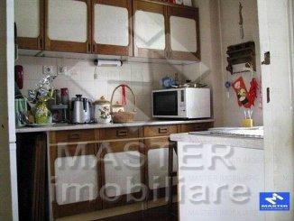 Bucuresti, zona Floreasca, apartament cu 4 camere de inchiriat, Nemobilat