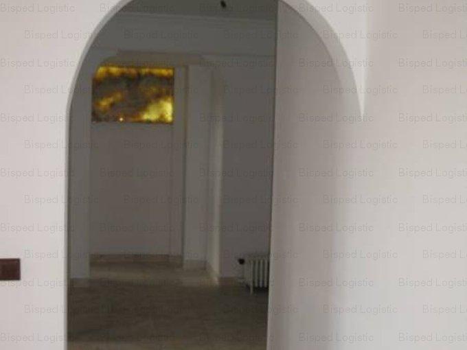 Apartament cu 4 camere de vanzare, confort 1, zona Cismigiu,  Bucuresti