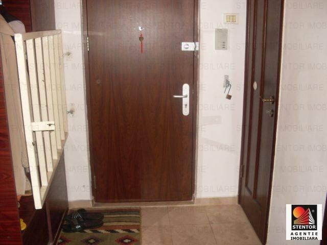 Bucuresti, zona Militari, apartament cu 4 camere de vanzare