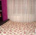vanzare apartament cu 4 camere, decomandat, in zona Militari, orasul Bucuresti
