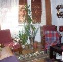vanzare apartament decomandat, zona Militari, orasul Bucuresti, suprafata utila 85 mp