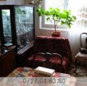 vanzare apartament cu 4 camere, decomandat, in zona Drumul Taberei, orasul Bucuresti