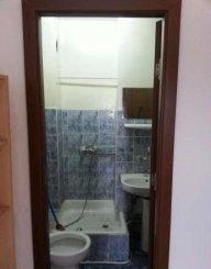 vanzare apartament cu 4 camere, decomandat, in zona Rahova, orasul Bucuresti