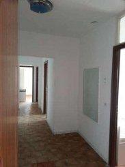 vanzare apartament decomandat, zona Rahova, orasul Bucuresti, suprafata utila 98 mp