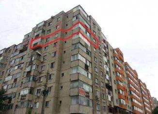 Apartament cu 4 camere de vanzare, confort 1, zona Rahova,  Bucuresti