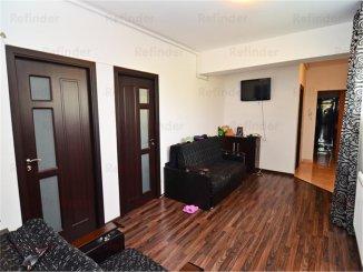 Apartament cu 4 camere de vanzare, confort 1, zona Colentina,  Bucuresti