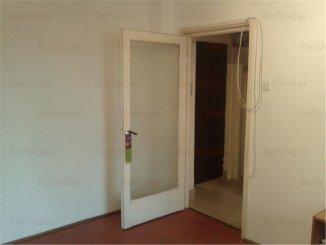 vanzare apartament decomandat, zona Colentina, orasul Bucuresti, suprafata utila 70 mp