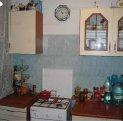 vanzare apartament cu 4 camere, decomandat, in zona Colentina, orasul Bucuresti