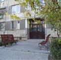 Bucuresti, zona Colentina, apartament cu 4 camere de vanzare