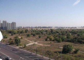 vanzare apartament decomandat, zona Tineretului, orasul Bucuresti, suprafata utila 90 mp