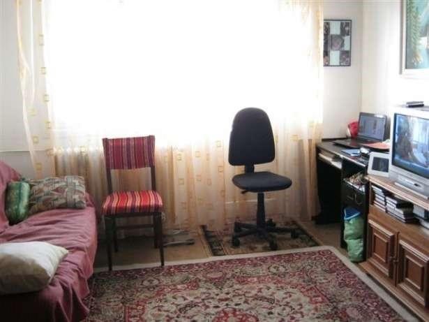 Bucuresti, zona Drumul Taberei, apartament cu 4 camere de vanzare