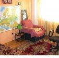 vanzare apartament semidecomandat, zona Drumul Taberei, orasul Bucuresti, suprafata utila 79 mp