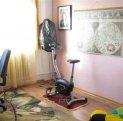 vanzare apartament cu 4 camere, semidecomandat, in zona Drumul Taberei, orasul Bucuresti