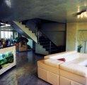 Apartament cu 4 camere de vanzare, confort 1, zona Unirii,  Bucuresti