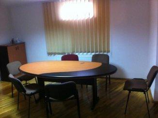 Apartament cu 4 camere de vanzare, confort 1, zona Piata Victoriei,  Bucuresti