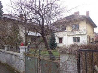 vanzare duplex semidecomandat, zona Casin, orasul Bucuresti, suprafata utila 77 mp
