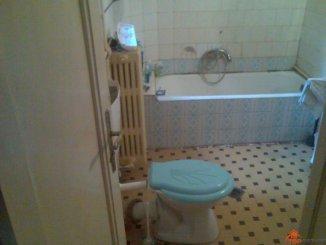 Bucuresti, zona Piata Amzei, apartament cu 4 camere de inchiriat