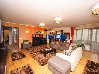 Apartament cu 4 camere de vanzare, confort 1, zona Kiseleff, Bucuresti