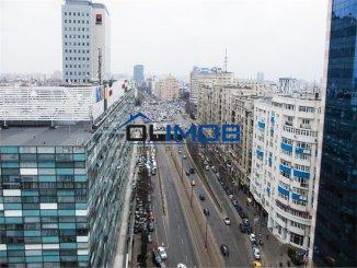 inchiriere apartament decomandat, zona Piata Victoriei, orasul Bucuresti, suprafata utila 100 mp