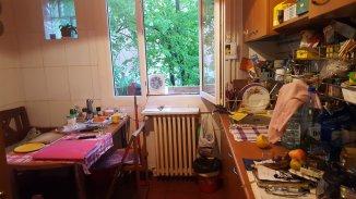 Apartament cu 4 camere de vanzare, confort 1, zona Titan, Bucuresti