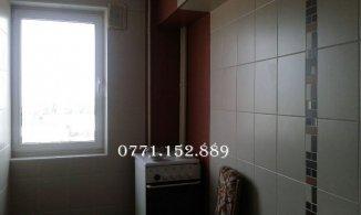 vanzare apartament cu 4 camere, decomandat, in zona Grivita, orasul Bucuresti