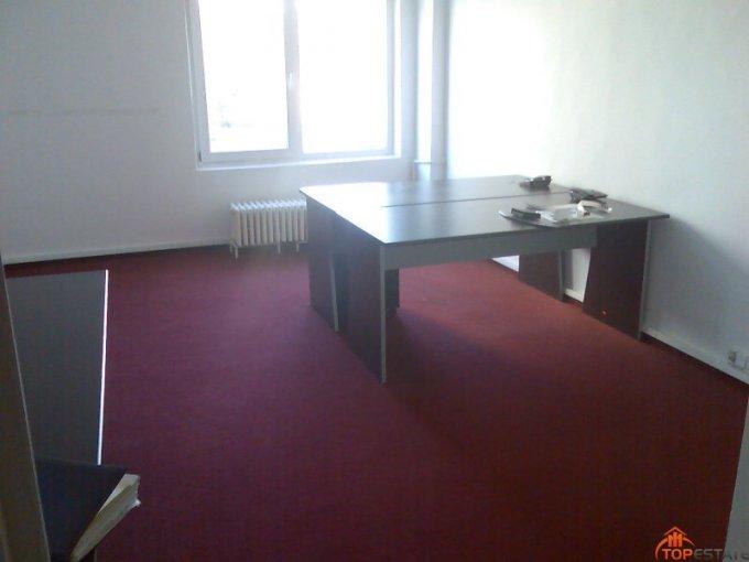 Apartament cu 4 camere de inchiriat, confort 1, zona Piata Victoriei,  Bucuresti