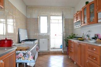 agentie imobiliara vand apartament semidecomandat, in zona Crangasi, orasul Bucuresti