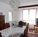 Bucuresti, zona Crangasi, apartament cu 4 camere de vanzare