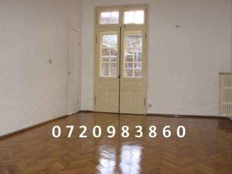 inchiriere apartament cu 4 camere, decomandat, in zona Piata Victoriei, orasul Bucuresti