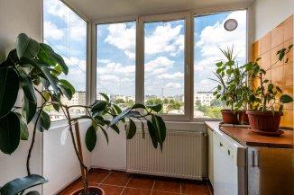 Apartament cu 4 camere de vanzare, confort 1, zona Berceni,  Bucuresti