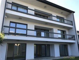 agentie imobiliara vand apartament decomandat, in zona Sisesti, orasul Bucuresti