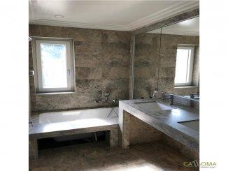 Bucuresti, zona Sisesti, apartament cu 4 camere de vanzare