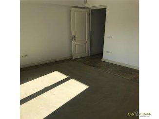 Apartament cu 4 camere de vanzare, confort 1, zona Sisesti,  Bucuresti