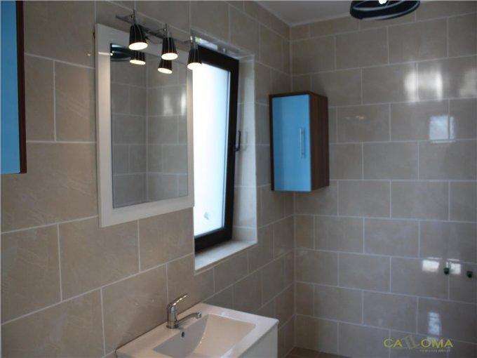 Bucuresti, zona Banu Manta, apartament cu 4 camere de vanzare