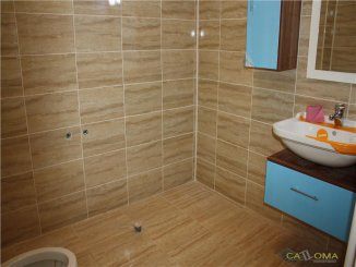 agentie imobiliara vand apartament decomandat, in zona Banu Manta, orasul Bucuresti