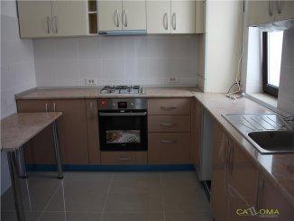 vanzare apartament decomandat, zona Banu Manta, orasul Bucuresti, suprafata utila 85 mp