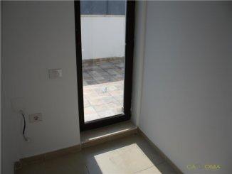 vanzare apartament cu 4 camere, decomandat, in zona Banu Manta, orasul Bucuresti