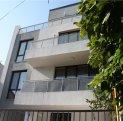 Apartament cu 4 camere de vanzare, confort 1, zona Banu Manta,  Bucuresti
