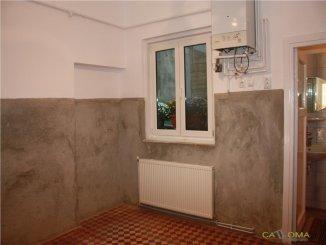 Apartament cu 4 camere de vanzare, confort 1, zona Dacia,  Bucuresti