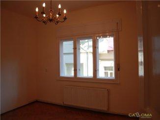 Bucuresti, zona Dacia, apartament cu 4 camere de vanzare