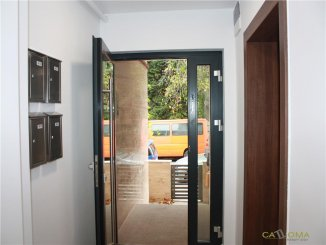 vanzare apartament decomandat, zona Dorobanti, orasul Bucuresti, suprafata utila 86 mp