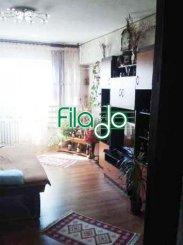agentie imobiliara vand apartament semidecomandat, in zona Tineretului, orasul Bucuresti