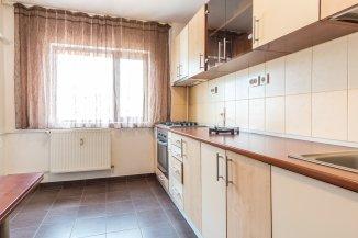 vanzare apartament semidecomandat, zona Mosilor, orasul Bucuresti, suprafata utila 79 mp