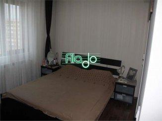 Bucuresti, zona Mihai Bravu, apartament cu 4 camere de vanzare