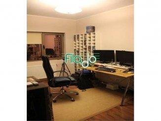 vanzare apartament cu 4 camere, semidecomandat, in zona Mihai Bravu, orasul Bucuresti